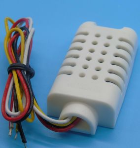 3.3-6V DC Temperature & Humidity Sensor with Original Binding pictures & photos