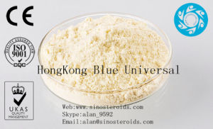 High Purity Quality Trenbolone Hexahydrobenzyl Carbonate pictures & photos