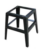 Hot Galvanized Black Welded Rack Precise CNC Machinery