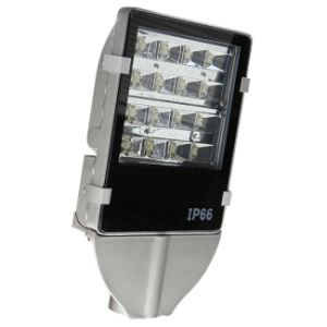 Compact 12W-36W Solar LED Garden / Street Light pictures & photos