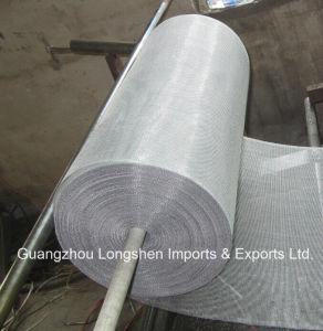 Enamelled Iron Wire Netting/Window Screen