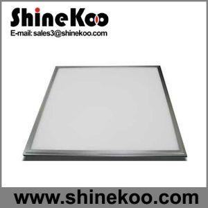 Aluminium 36W LED Panel Light Fixture (SELPL28P-M 36W) pictures & photos