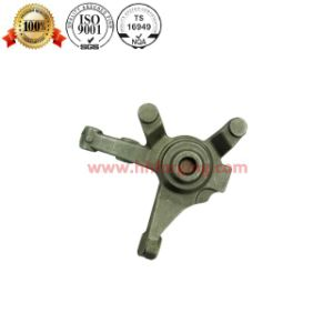 OEM Forged Steering Knuckle for Auto Parts pictures & photos