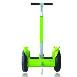 Wind Rover Electric Chariot New Product Balance Scooter pictures & photos