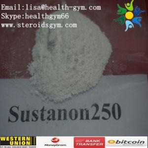 Bodybuilding Supplements Sustanon250