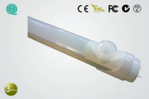 2835SMD LED Tube 9W LED T8 Tube Light pictures & photos
