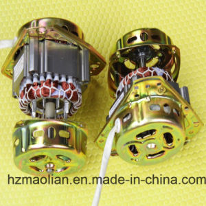 Washing Machine Dehydrate Electric Motor pictures & photos