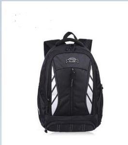 High Quality Leisure School Backpack Bags pictures & photos