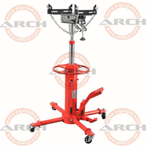High Quality Auto Transmission Jack Tools pictures & photos