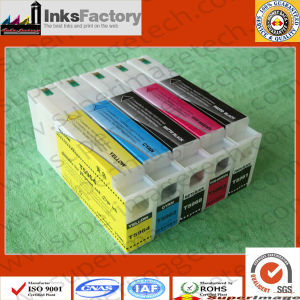 350ml Pigment Ink Cartridge for 7890/9890 pictures & photos