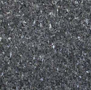 Blue Pearl Tile Slab Granite for Vanity Top &Countertop pictures & photos