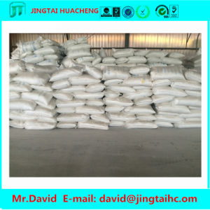 High Quality Micro Silica for Extinction PP Paper pictures & photos
