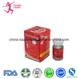 Herbal Extract Weight Loss Slimming Capsule pictures & photos