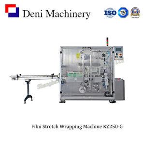 Film Stretch Packing Machine