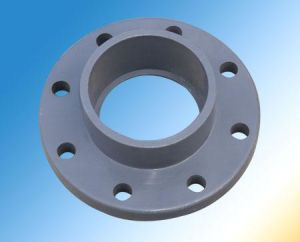 High Quality PVC Pipe Fitting Price Pn10 pictures & photos