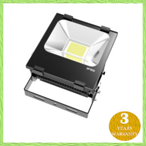 LED Flood Light 1000W (WF-FL-100W) pictures & photos