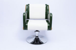 Salon Furniture Children Used Barber Chairs for Sale pictures & photos