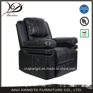 Kd-RS7157 2016 Manual Recliner/Massage Sofa/Massage Armchair/Massage Recliner pictures & photos
