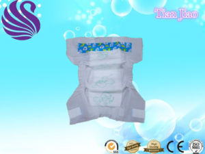 Best Products for Import Distributor Sleepy Baby Diapers pictures & photos