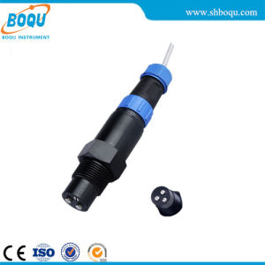 Industrial Online Conductivity Electrode/Ec Electrode pictures & photos