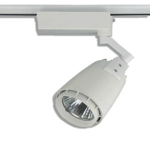 LED COB Track Light Pd-T0056 for Shopwindow