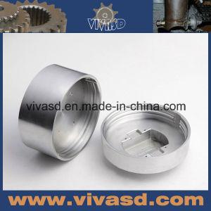 Aluminum Precision CNC Milling Parts pictures & photos
