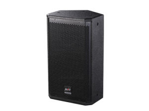 PRO Audio 500W Single 10inch PA Speaker pictures & photos