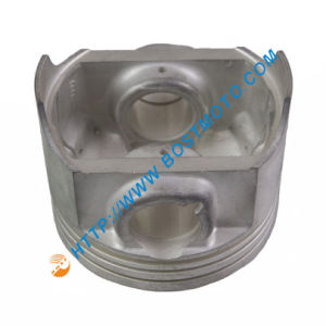 Motorcycle Part Piston for Re-205 pictures & photos