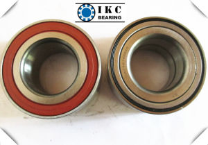 Ikc Auto Bearing 43bwd06 for Toyota Camry Front Wheel Bearing NSK Koyo NTN pictures & photos