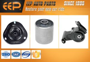 Engine Mounting for Toyota Corolla Zre142 12361-37050 pictures & photos