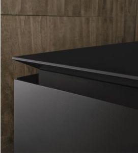 Dark Color European Style Modern Furniture pictures & photos