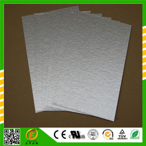 Famous Brand Mica Plate with Low Price From China Factory pictures & photos