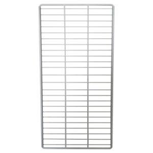 Freezer Medicine Cabinet Shelf / Grid