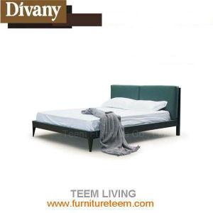 Bed Original Creator Modern Bedroom Furniture pictures & photos