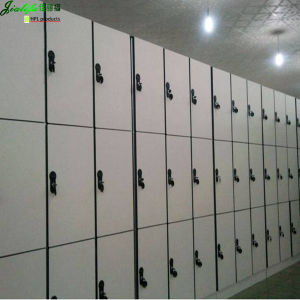 Jialifu European Style 1900mm High Gym Lockers pictures & photos