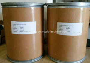 Phenazine Methosulphate, Pms 299-11-6 pictures & photos