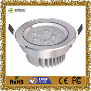 5W LED Downlight Light Lamp pictures & photos