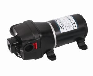 Washdoen Pumps (FL-100) with CE Approved pictures & photos