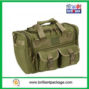 18-Inch Tactical Range Bag Heavy Duty Gun Bag pictures & photos
