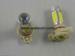 2015 Latest Developed Tail Light Stop Light Turn Light 12V 6W 7.5W 1156 1157 3156 3157 7440 7443 Super LED