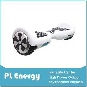 Hot Sale 6.5 Inch 700W Two Wheels Self Balancing E-Scooter