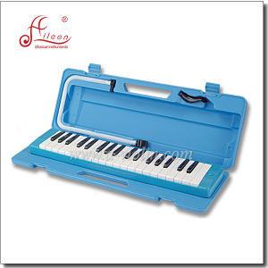 37 Keys School Melodica (ME37) pictures & photos