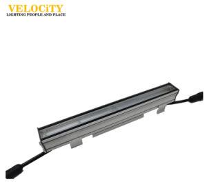 IP65 18W 36W RGB LED Aluminium Outdoor Lights pictures & photos