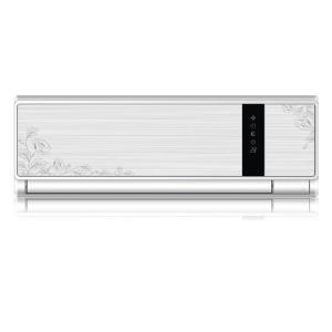 Split Air Conditioner R410A pictures & photos