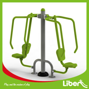 2015 Hot Selling High Quality Gym Exercise Equipment pictures & photos