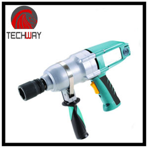 "900W Electric Wrench 1/2"" Drive pictures & photos"