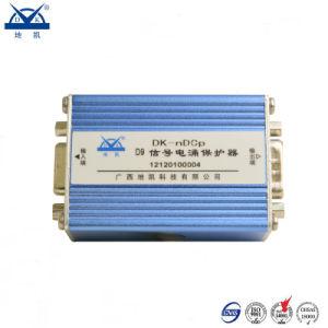 Computer Communication Line RS232 RS422 Transient Voltage Surge Suppression Tvss pictures & photos