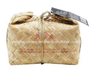 China Hunan Baishaxi Dark Tea Tian Jian Organic Tea/ Health Tea/ Slimming Tea pictures & photos