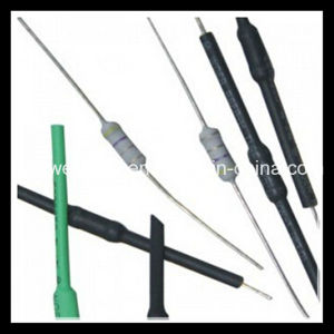 RoHS Universal Heat Shrink Tubing with Excellent Physical Properties pictures & photos