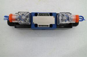Hydraulic Solenoid Valve AC pictures & photos